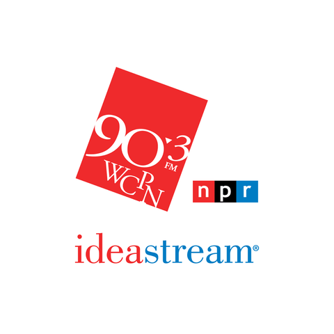 90.3 FM WCPN NPR