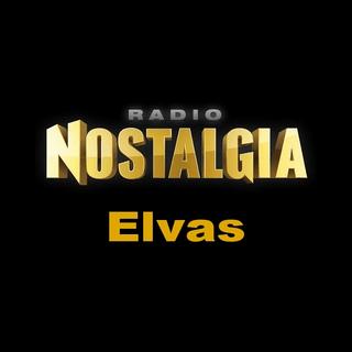 Rádio Nostalgia Elvas