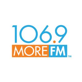 KRNO More FM 106.9