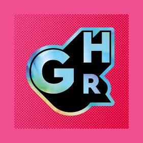 Greatest Hits Radio Liverpool