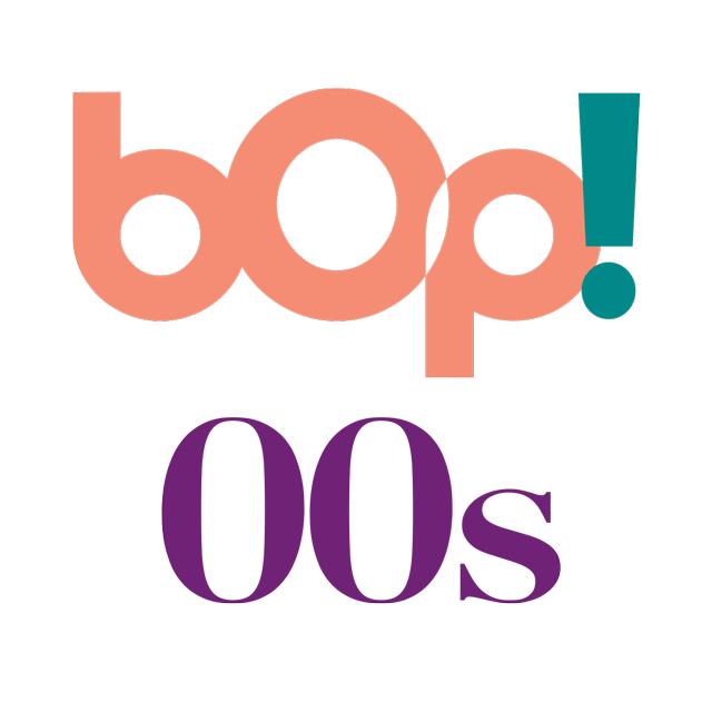 bOp! 00s