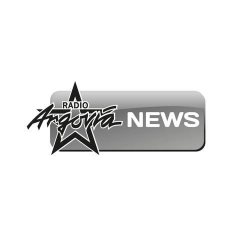 Radio Argovia - News