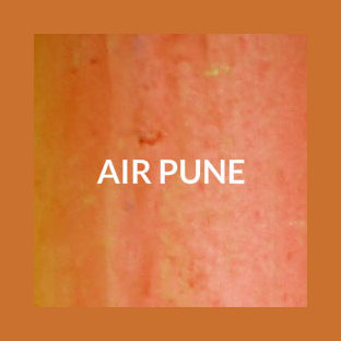 Air Pune
