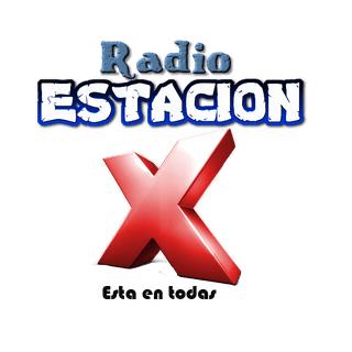 Radio Estación X 102.1 FM