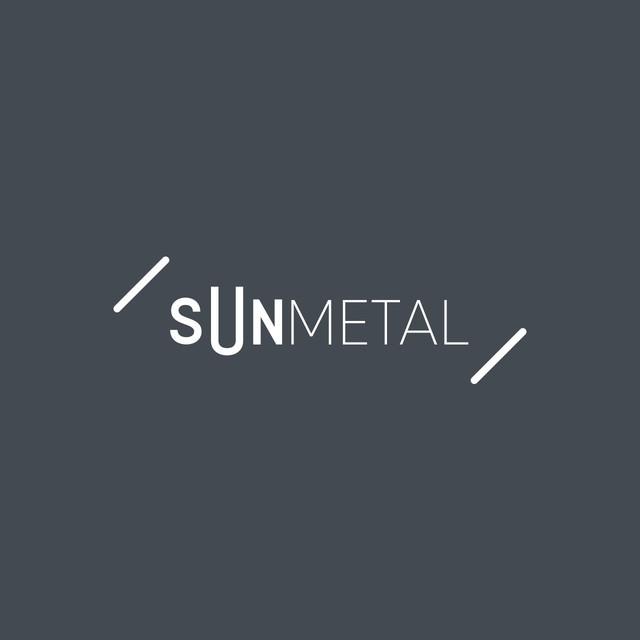 SUN Metal