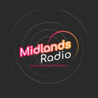 Midlands Radio - 90's