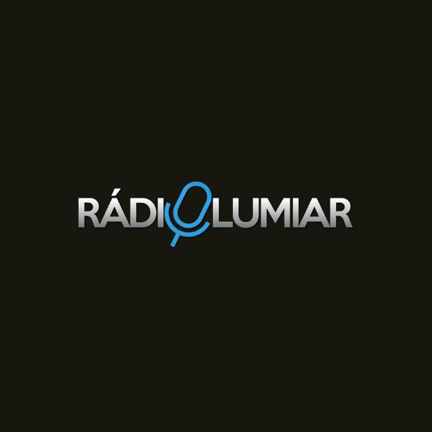 Radio Lumiar