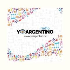 Yo Argentino Radio