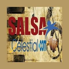 Salsa Celestial