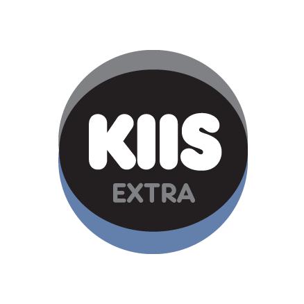 KIIS Extra