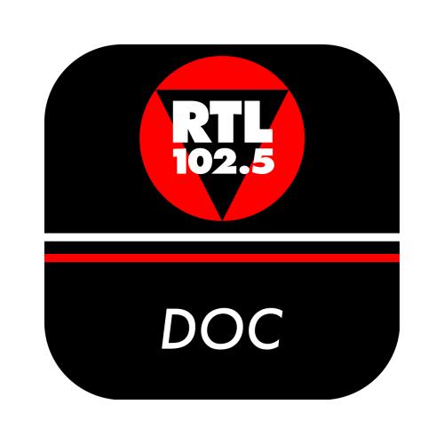 RTL 102.5 DOC