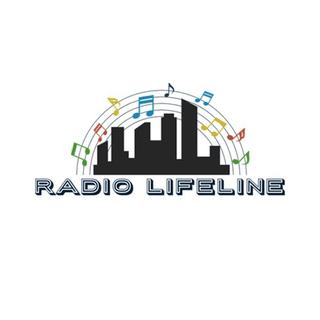 Radio Lifeline