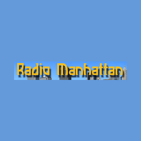 Radio Manhattan