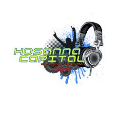 Hosanna Capital 94.9 FM