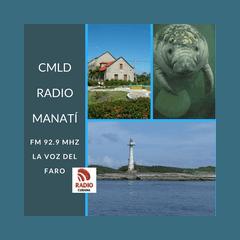 Radio Manatí