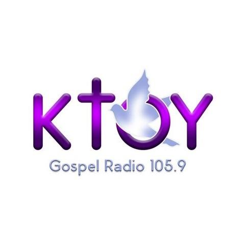 KTOY Gospel