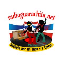 Happy Music - Bachata