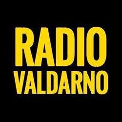 Radio Valdarno