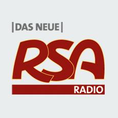 RSA 1