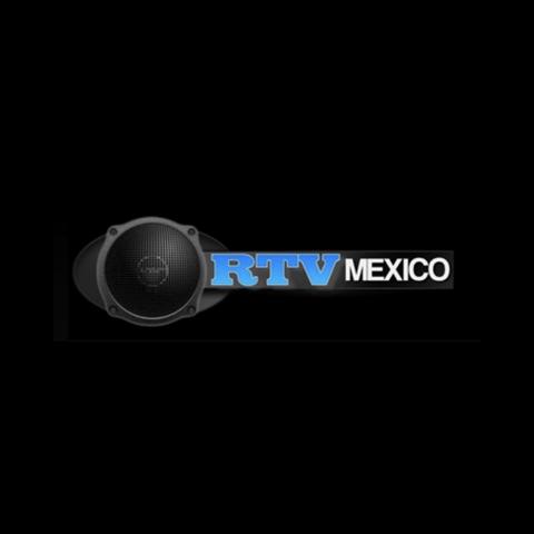 RTV México