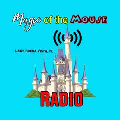 Magic of the Mouse Radio - Disney's Best