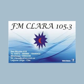 FM Clara