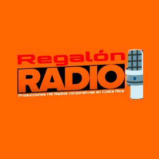 Regalon Radio
