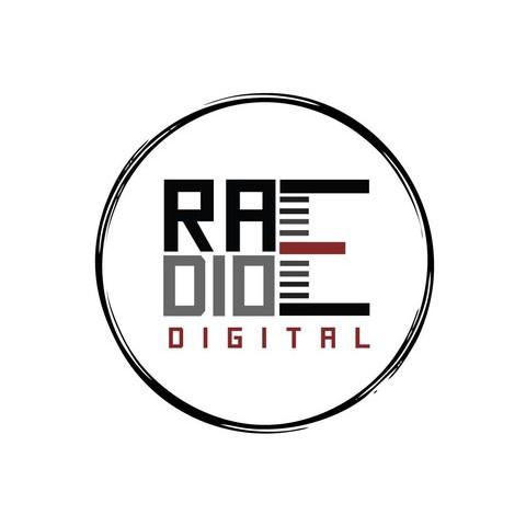 Radio E Digital