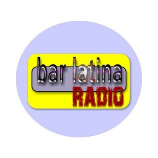 Bar latina radio