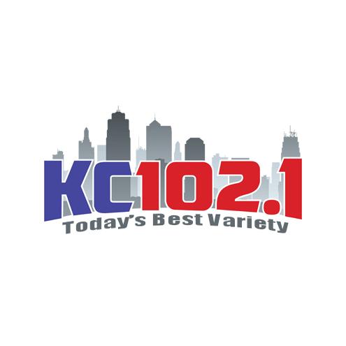 KCKC KC 102.1 FM