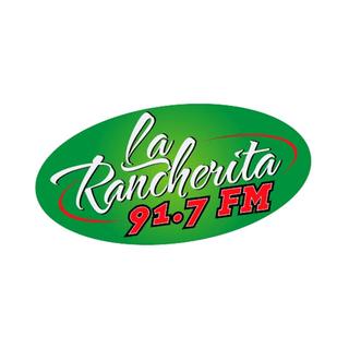 La Rancherita 91.7 FM