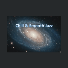 Chill & Smooth Jazz