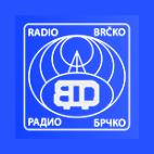 Radio Brčko Distrikta BiH