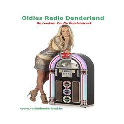 Oldies Radio Denderland (O.R.D)