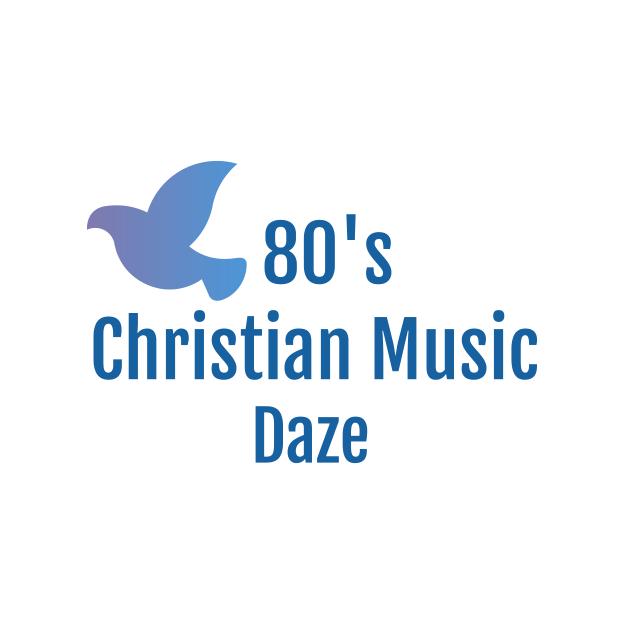 80's Christian Music Daze