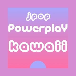 J-Pop Powerplay Kawaii