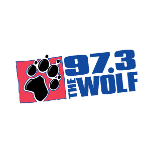 WYGY The Wolf 97.3 FM (US Only)