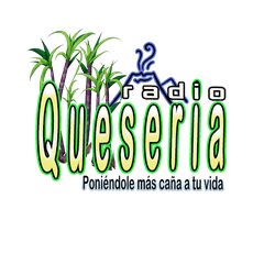 Queseria Radio