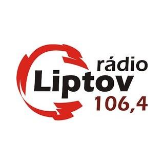 Radio Liptov