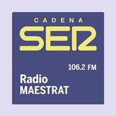 Cadena SER Maestrat