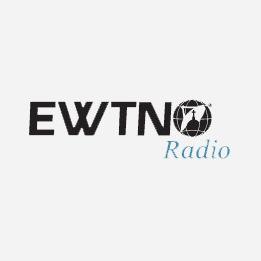 EWTN Radio Católica Mundial