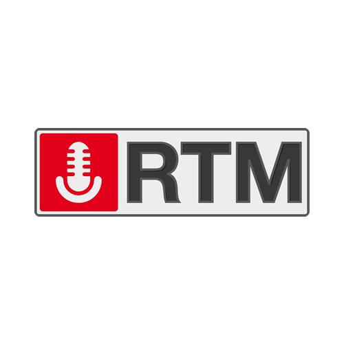 Radio Trasmissioni Modica