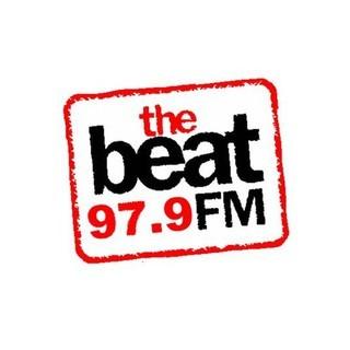 The Beat 97.9 FM Abuja