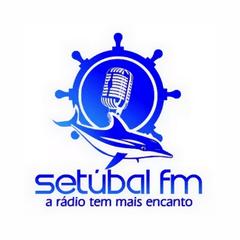 Setúbal FM