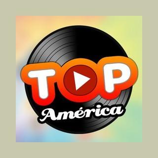 TOP América