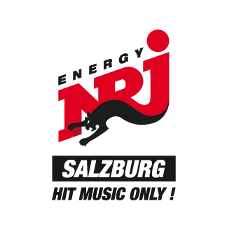 NRJ Energy Salzburg