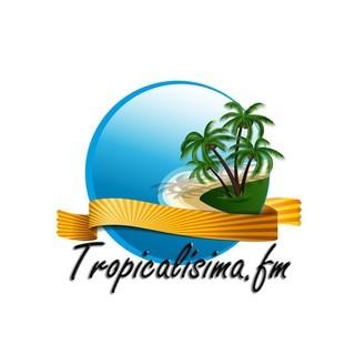 Tropicalisima.fm - Latino Mix