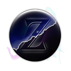 Zerguwan FM