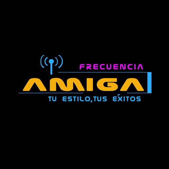 Frecuencia Amiga Panama