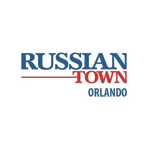 Russian Town Orlando
